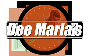 Dee Marias